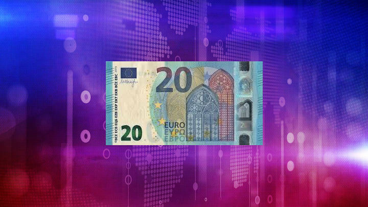 Exchange | Convert USD to EUR in Galway | USD to EUR Exchange rate in Galway