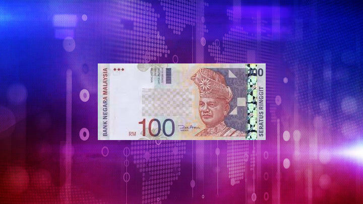 Myr Inr Exchange Rate From Ecb Today Myr Inr Currency Converter